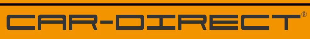 Car-Direct logo